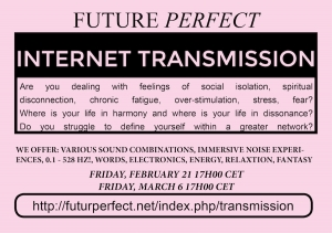 http://futurperfect.net/files/gimgs/th-8_POSTER TRANSMISSION copy.jpg